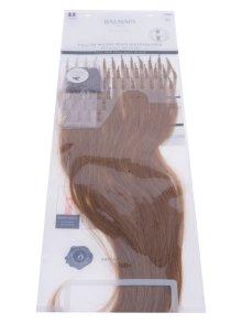 Balmain Fill-In Microring HH 40cm 50Stk L6