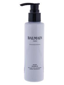 Balmain Hair Mask 150ml