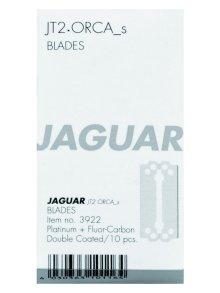 Jaguar Klingen JT2 Orca_s