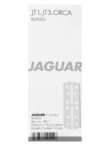 Jaguar Klingen JT1 JT3 Orca