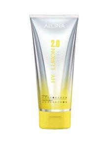 Alcina Hyaluron 2.0 Spülung 200ml