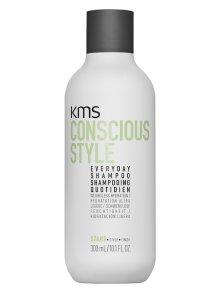 KMS Conscious Style Shampoo