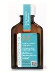 Moroccanoil Treatment Light 25ml