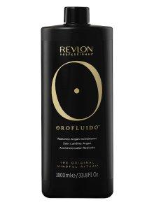 Orofluido Conditioner 1L