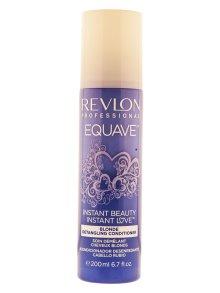 Revlon EQ Blonde Conditioner