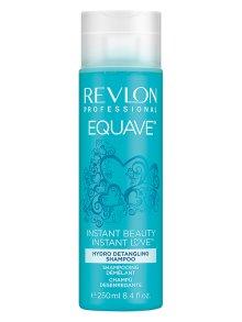 Revlon EQ Hydro Shampoo