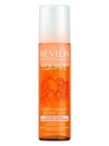 Revlon EQ Sun Conditioner