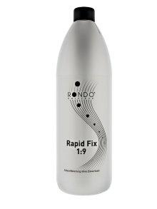 Rondo Rapid Fix Konzentrat 1:9 1L