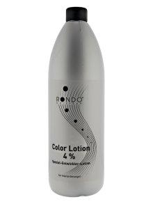 Rondo Color Lotion 4% 1L