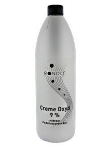Rondo Creme Oxyd 9% 1L