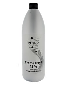 Rondo Creme Oxyd 12% 1L