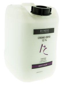Rondo Creme Oxyd 12% 5L