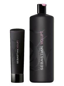 Sebastian Volupt Shampoo
