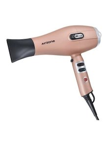 Goldwell Pro Edition Airzone Pro rose Haartrockner