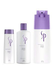 SP Repair Shampoo