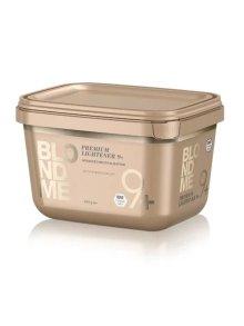 Blondme Premium Lightener 9+ Powder 450g