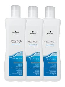Natural Styling Classic 1L