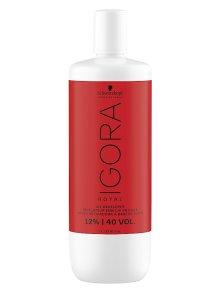 Igora Royal Developer 1L 12%