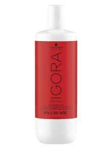 Igora Royal Developer 1L 9%