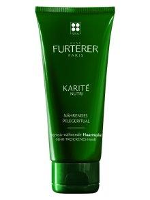 Furterer Karite Nutri Haarmaske