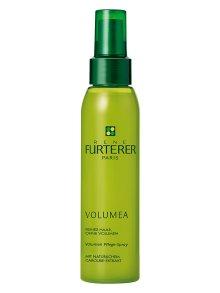 Furterer Volumea Pflege Spray 125ml