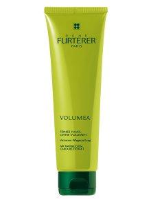 Furterer Volumea Pflege-Spülung 150ml