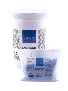 TITANBLOND Blondierpulver